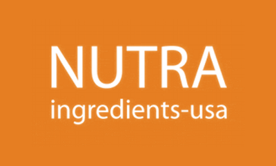 Nutra Ingredients USA Logo