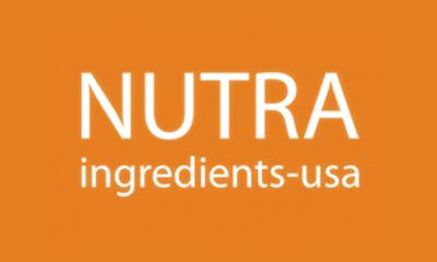 Nutra Ingredients USA Logo
